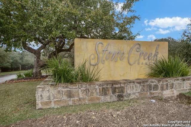 58 Sendero Wds, Boerne, TX 78015 (MLS #1365401) :: The Castillo Group
