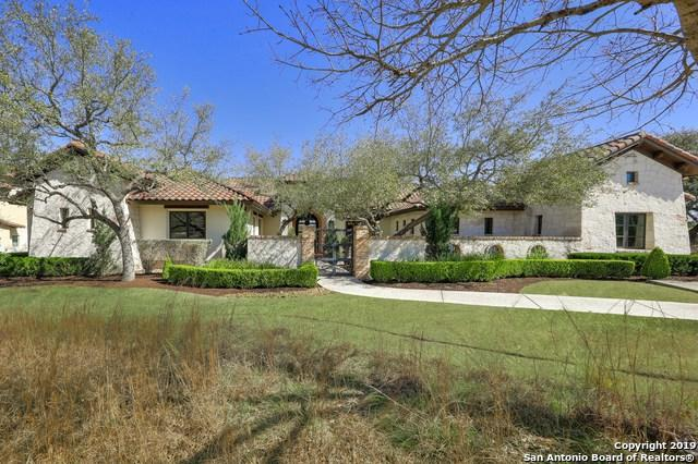 55 Winged Foot, Boerne, TX 78006 (MLS #1365421) :: The Mullen Group   RE/MAX Access