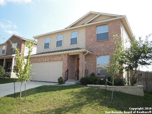 7130 Calypso Dawn, San Antonio, TX 78252 (MLS #1365430) :: Exquisite Properties, LLC