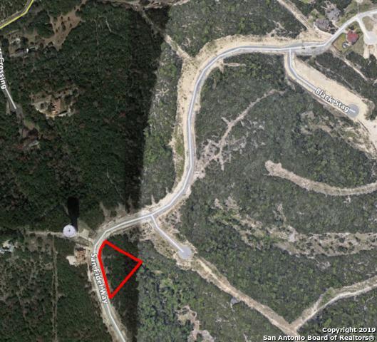 0005 San Fidel Way, San Antonio, TX 78255 (MLS #1365444) :: Alexis Weigand Real Estate Group