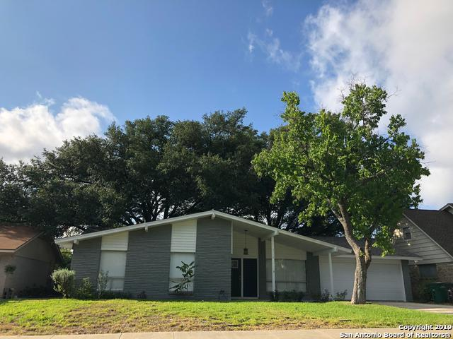3110 Satellite Dr, San Antonio, TX 78217 (MLS #1365456) :: The Mullen Group | RE/MAX Access