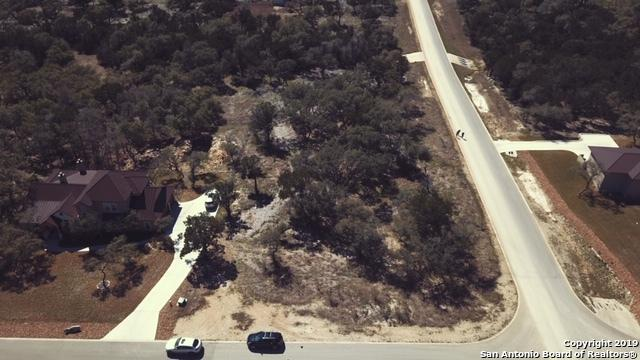 5697 Comal Vista, New Braunfels, TX 78132 (MLS #1365457) :: Exquisite Properties, LLC