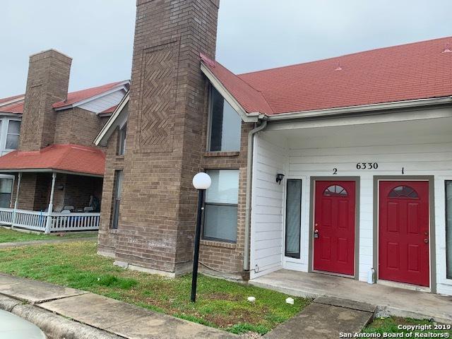 6330 Cambridge Dr, San Antonio, TX 78218 (MLS #1365460) :: NewHomePrograms.com LLC