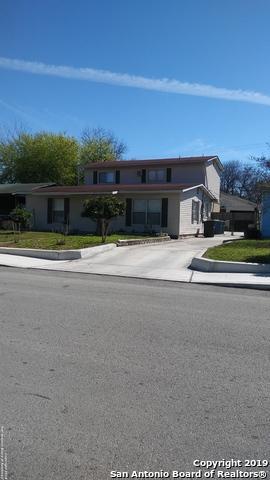 72 Whitman Ave, San Antonio, TX 78211 (MLS #1365469) :: ForSaleSanAntonioHomes.com