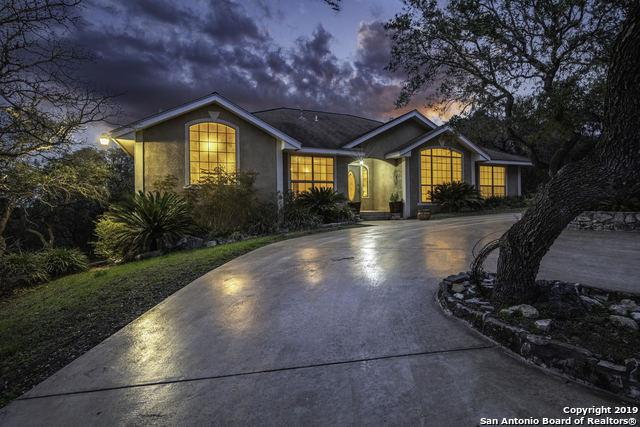 18561 Bandera Rd, Helotes, TX 78023 (MLS #1365472) :: The Mullen Group | RE/MAX Access