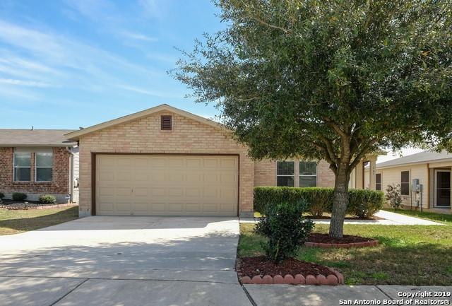 141 Hinge Path, Cibolo, TX 78108 (MLS #1365494) :: Erin Caraway Group
