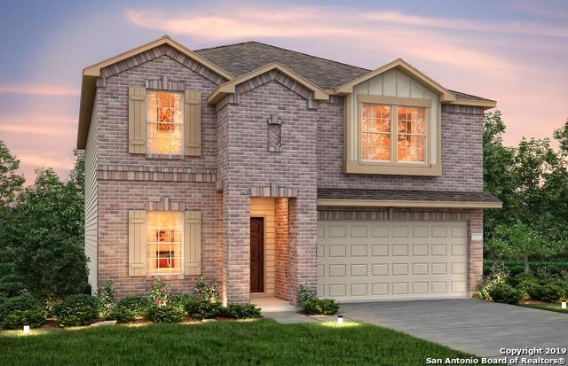 9910 Cowboy Lane, San Antonio, TX 78254 (MLS #1365502) :: Neal & Neal Team