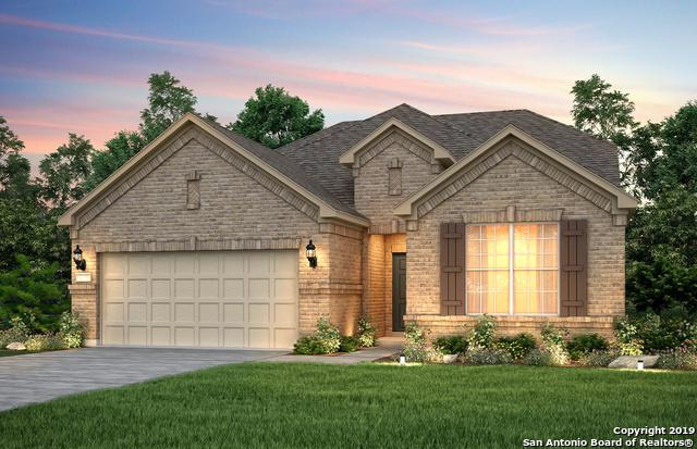 12211 Dusty Boots Rd, San Antonio, TX 78254 (MLS #1365505) :: The Mullen Group   RE/MAX Access