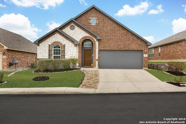 7635 Mission Pt, Boerne, TX 78015 (MLS #1365512) :: The Mullen Group   RE/MAX Access