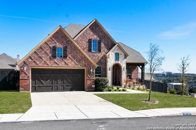 18722 Real Ridge, San Antonio, TX 78256 (MLS #1365515) :: Neal & Neal Team