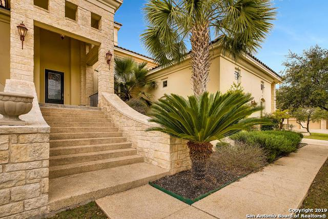 8031 Colonial Woods, Boerne, TX 78015 (MLS #1365524) :: The Mullen Group | RE/MAX Access