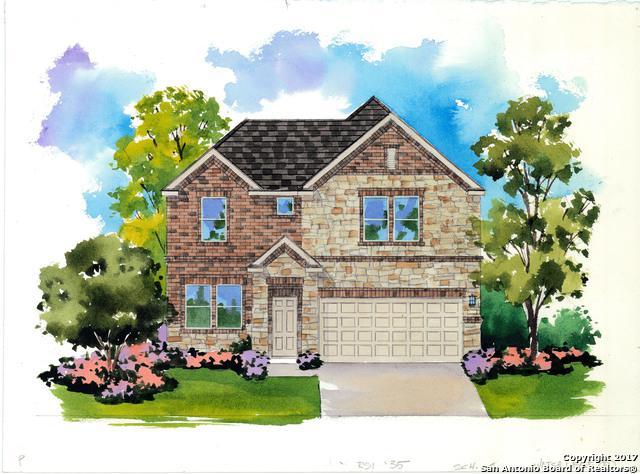 6730 Freedom Hills, San Antonio, TX 78724 (MLS #1365531) :: Exquisite Properties, LLC