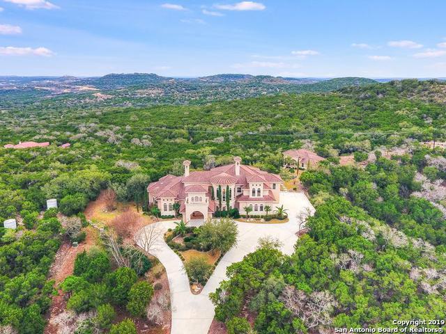 24902 Miranda Ridge, Boerne, TX 78006 (MLS #1365542) :: The Mullen Group | RE/MAX Access