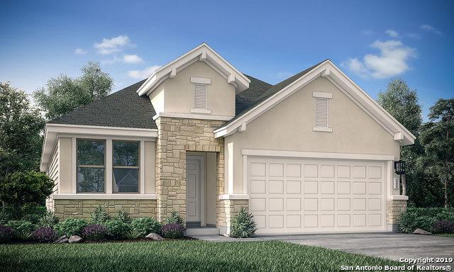 6719 Freedom Hills, San Antonio, TX 78242 (MLS #1365551) :: Exquisite Properties, LLC