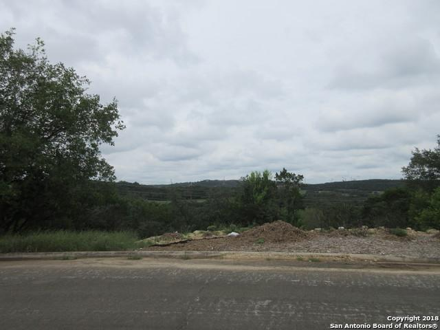 7438 Round Mountain, San Antonio, TX 78255 (MLS #1365611) :: BHGRE HomeCity