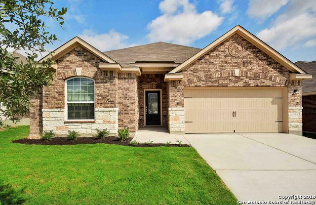 7703 Watersedge Cv, San Antonio, TX 78254 (MLS #1365626) :: Erin Caraway Group