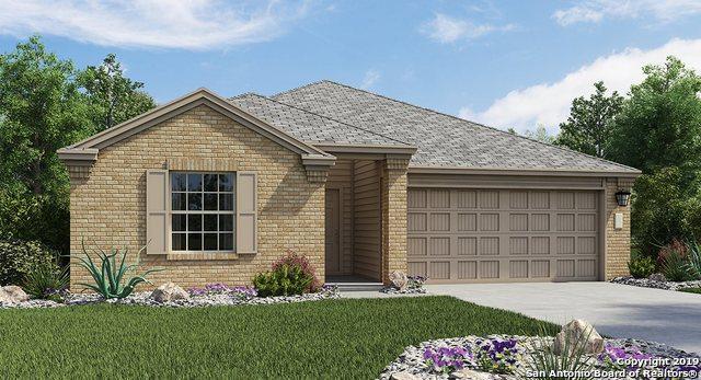 483 Mallow Drive, New Braunfels, TX 78130 (MLS #1365639) :: Erin Caraway Group