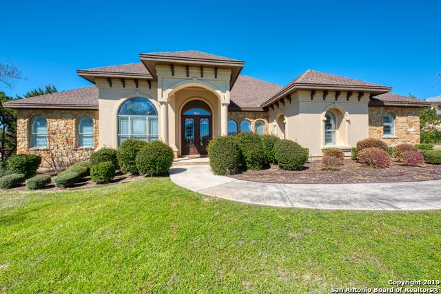 2621 Camel Trail, New Braunfels, TX 78132 (MLS #1365649) :: Alexis Weigand Real Estate Group