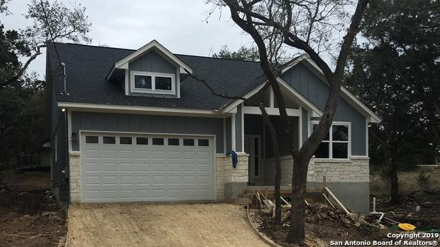 1731 Westview Court Dr, Canyon Lake, TX 78133 (MLS #1365674) :: Exquisite Properties, LLC