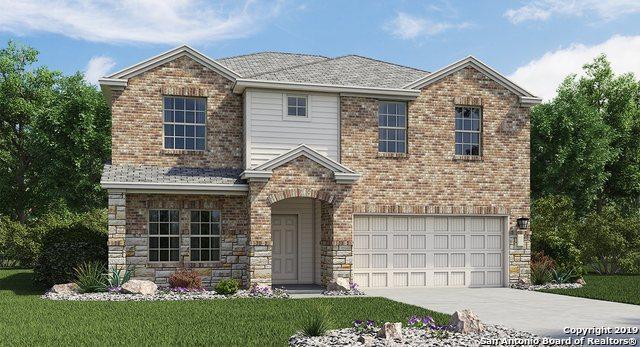 455 Agave Flats Dr, New Braunfels, TX 78130 (MLS #1365683) :: Neal & Neal Team