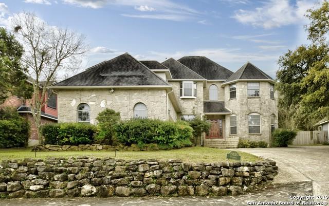 19835 Wittenburg, San Antonio, TX 78256 (MLS #1365712) :: Exquisite Properties, LLC