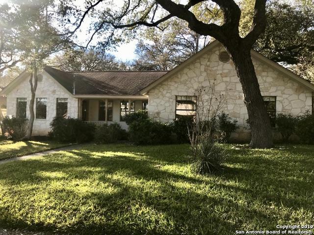 13411 La Vista Dr, San Antonio, TX 78216 (MLS #1365721) :: The Mullen Group | RE/MAX Access