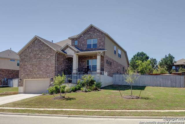 1285 Hidden Cave Dr, New Braunfels, TX 78132 (MLS #1365725) :: The Mullen Group | RE/MAX Access