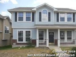 9642 Wildhorse Run, San Antonio, TX 78250 (MLS #1365728) :: The Mullen Group | RE/MAX Access