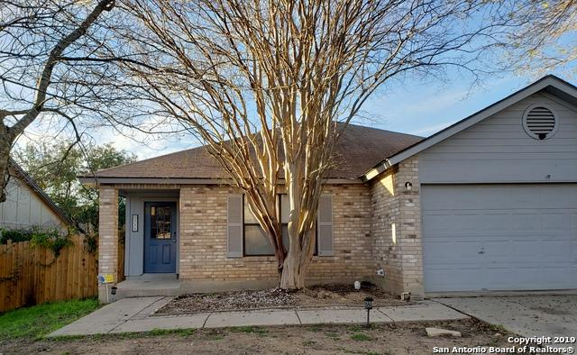 715 Meadow Forge, Converse, TX 78109 (MLS #1365730) :: The Mullen Group | RE/MAX Access