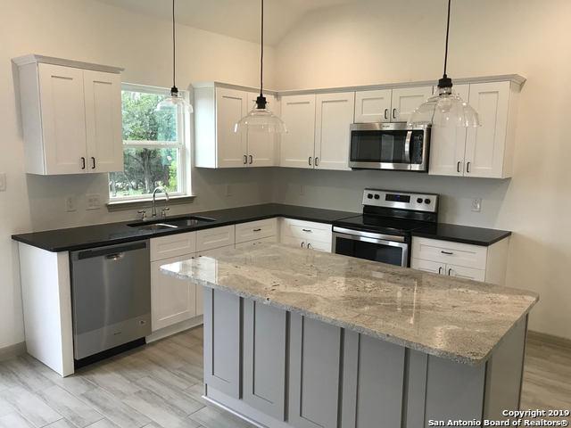 1234 High Point Ln, Spring Branch, TX 78070 (MLS #1365735) :: Exquisite Properties, LLC