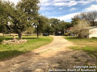 1610 Shannon Lee, New Braunfels, TX 78132 (MLS #1365749) :: Alexis Weigand Real Estate Group