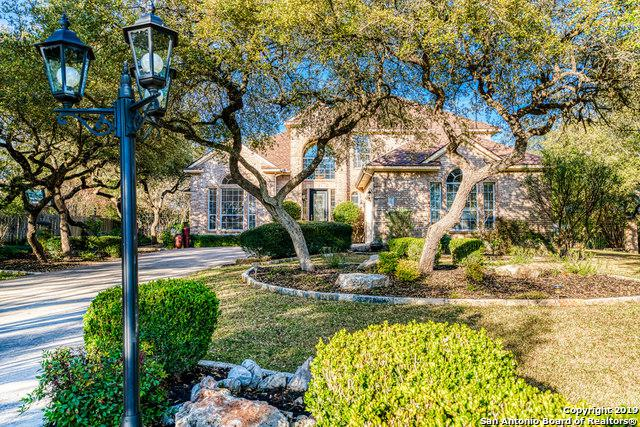 204 Majestic Grove, San Antonio, TX 78258 (MLS #1365764) :: Exquisite Properties, LLC