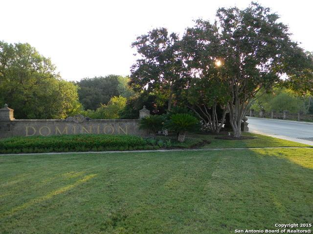 139 Westcourt Ln, San Antonio, TX 78257 (MLS #1365767) :: Exquisite Properties, LLC