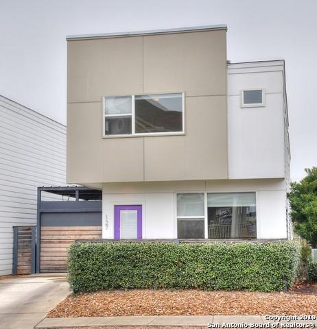127 E Dewey Pl, San Antonio, TX 78212 (MLS #1365768) :: Exquisite Properties, LLC