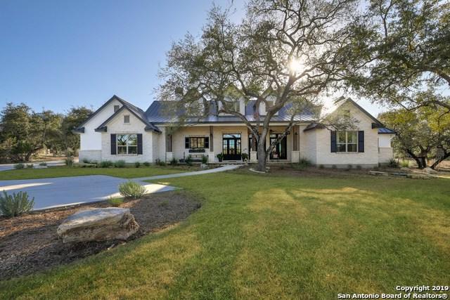 94 River Crossing, Boerne, TX 78006 (MLS #1365779) :: Exquisite Properties, LLC