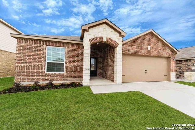 11827 Wolf Canyon, San Antonio, TX 78252 (MLS #1365793) :: Neal & Neal Team