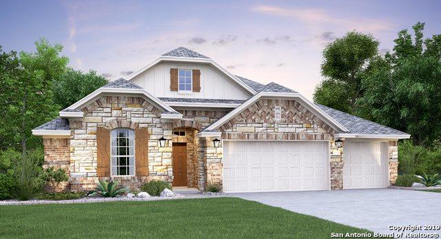 8828 Trail Dust, San Antonio, TX 78254 (MLS #1365797) :: Exquisite Properties, LLC