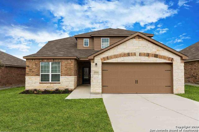 11819 Wolf Canyon, San Antonio, TX 78252 (MLS #1365800) :: Neal & Neal Team