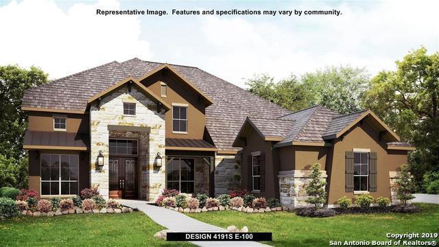1119 Diretto Drive, New Braunfels, TX 78132 (MLS #1365826) :: Neal & Neal Team