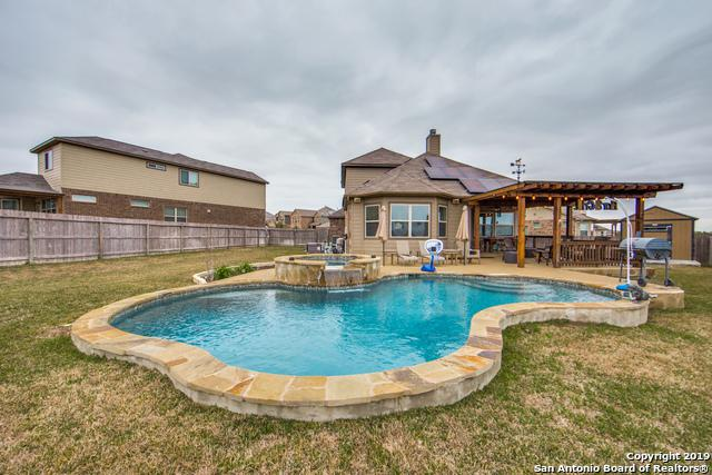12332 Belfort Pt, Schertz, TX 78154 (MLS #1365839) :: The Mullen Group | RE/MAX Access