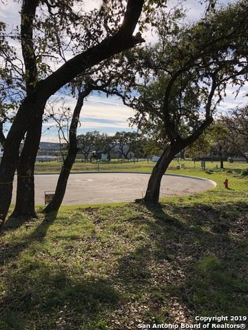 105 Alamosa Way, Boerne, TX 78006 (MLS #1365878) :: River City Group