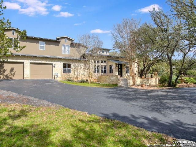 406 Mountain Spring Dr, Boerne, TX 78006 (MLS #1365905) :: River City Group