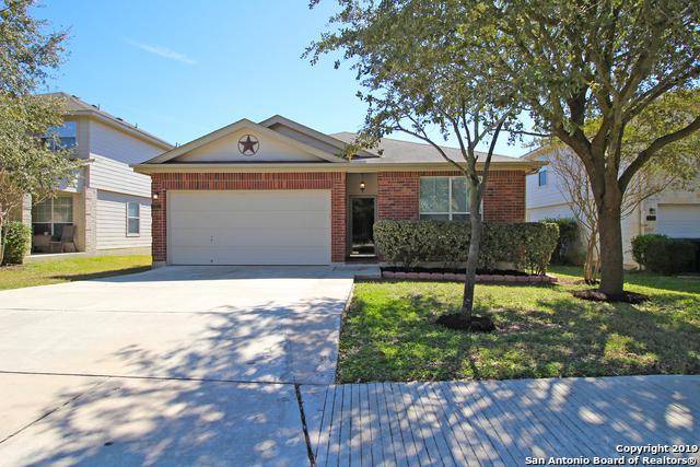 5922 Imperial Topaz, San Antonio, TX 78222 (MLS #1365907) :: Exquisite Properties, LLC