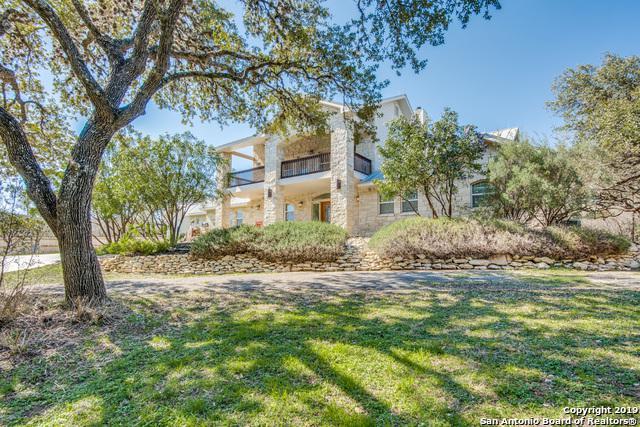 5673 Verbena St, San Antonio, TX 78240 (MLS #1365942) :: BHGRE HomeCity