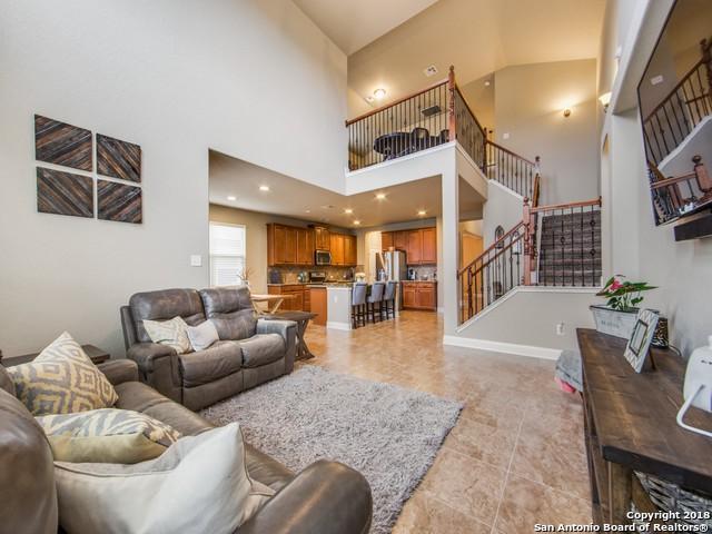 248 Prairie Vista, Cibolo, TX 78108 (MLS #1365946) :: River City Group