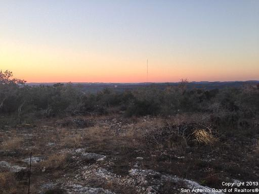 1077 County Road 2744, Mico, TX 78056 (MLS #1365970) :: Berkshire Hathaway HomeServices Don Johnson, REALTORS®