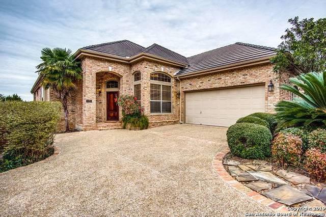 125 Westcourt Ln, San Antonio, TX 78257 (MLS #1365971) :: Exquisite Properties, LLC