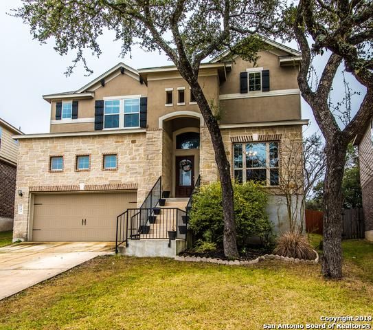 145 Bonn Dr, Boerne, TX 78006 (MLS #1365973) :: River City Group
