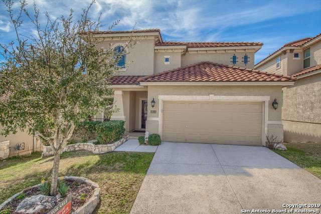 18111 Muir Glen Dr, San Antonio, TX 78257 (MLS #1366016) :: Exquisite Properties, LLC