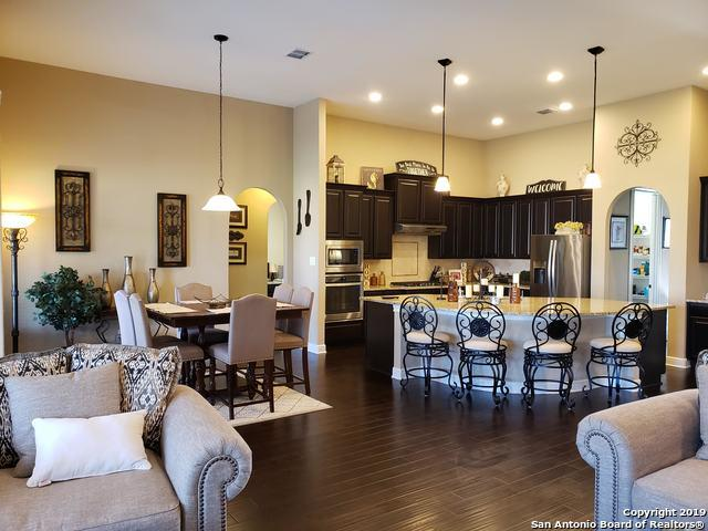 280 Mary Ella Dr, Castroville, TX 78009 (MLS #1366017) :: The Mullen Group | RE/MAX Access